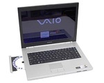 SONY VAIO N19VP_B - VAIO for students