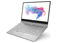 notebook MSI PS42