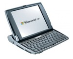 Kauza 'Netbook' - Psion vs. Intel