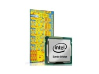 Intel Sandy Bridge