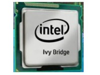 Procesor Intel Ivy Bridge