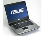 ASUS A4 - vyberte si dle libosti