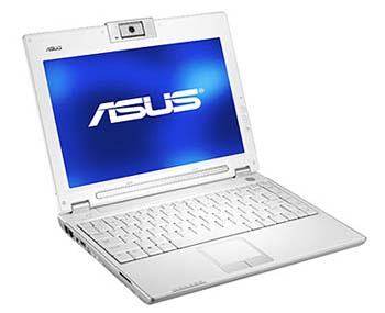 ASUS W5A DRIVER FOR WINDOWS 8