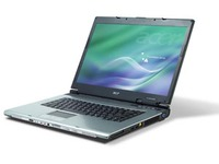 Acer TravelMate 4270