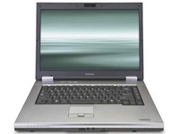notebook Toshiba Tecra A10