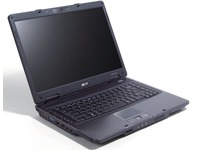 notebook Acer TravelMate 5730