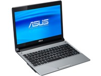 notebook Asus UL30A