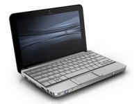 notebook HP Mini 2144