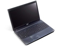 acer-travelmate-5542