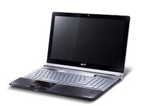 notebook Acer Aspire 8943G