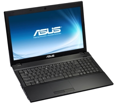 DRIVER: ASUS P53SJ NOTEBOOK SECUREDELETE