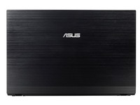 ASUS P53SJ NOTEBOOK SECUREDELETE DRIVER FOR PC