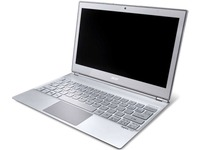 Acer-Aspire-S7