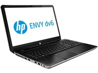HP-Envy-dv6