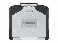 Panasonic Toughbook CF31