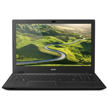 ACER EXTENSA 2520G INTEL USB 3.0 DRIVER FOR PC