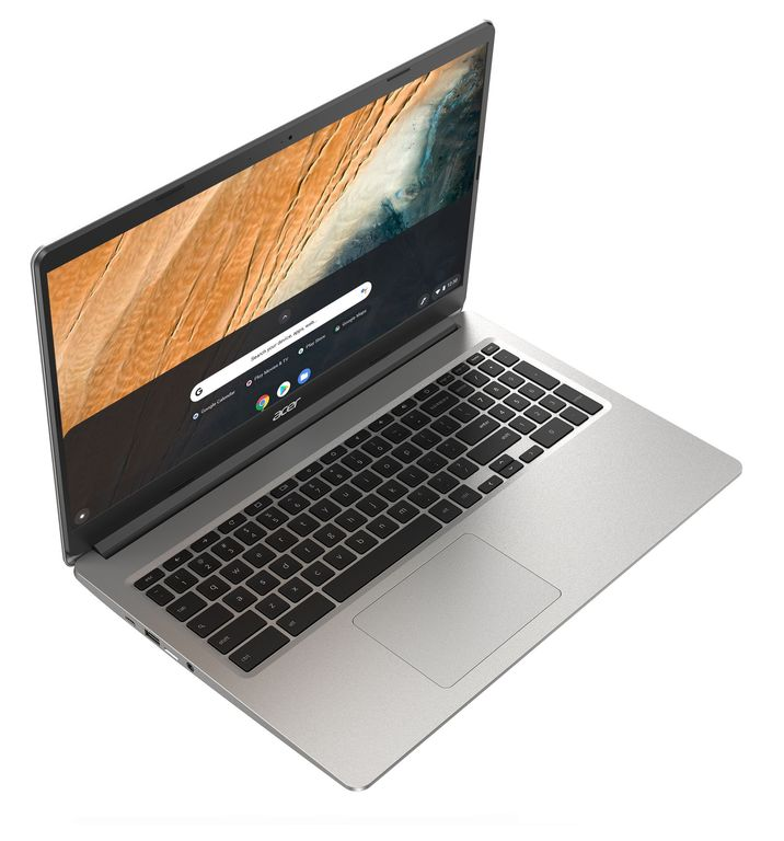 notebook Acer Chromebook 315