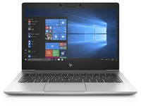 13.3'' notebook HP EliteBook 735 G6 s procesorem AMD Ryzen