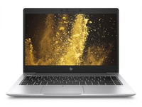 14'' notebook HP EliteBook 745 G6 s procesorem AMD Ryzen