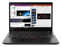 notebook Lenovo ThinkPad X395