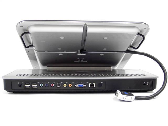 HP XB3000 EXPANSION BASE WINDOWS 7 64 DRIVER