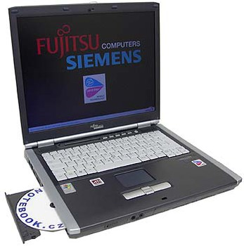 FUJITSU SIEMENS LIFEBOOK E8010 DRIVERS WINDOWS XP