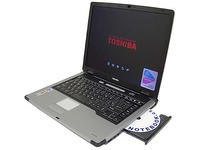 Toshiba Satellite A50