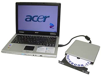 ACER TRAVELMATE 3000 DRIVER FOR WINDOWS MAC