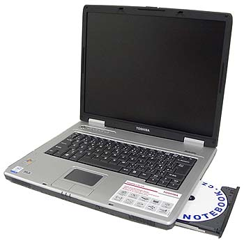TOSHIBA SATELLITE L10-119 DRIVERS FOR WINDOWS 8