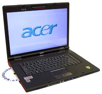 ACER FERRARI 4000 CARD READER DRIVERS (2019)