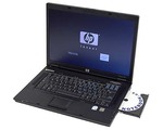 HP Compaq nx7400 - 2,5 kg widescreen do firmy