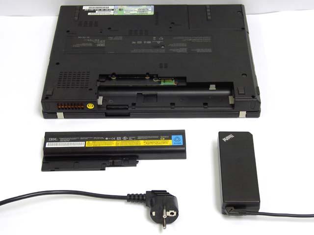 IBM R60E SOUND DRIVER FOR MAC