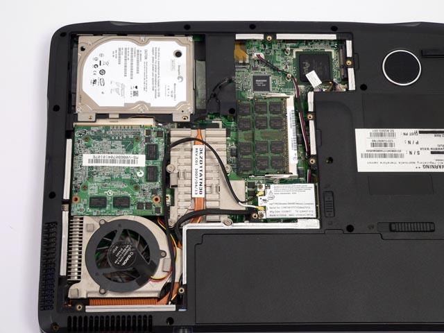 Acer Aspire 5920g Niezapamietywana Godzina Elektroda Pl
