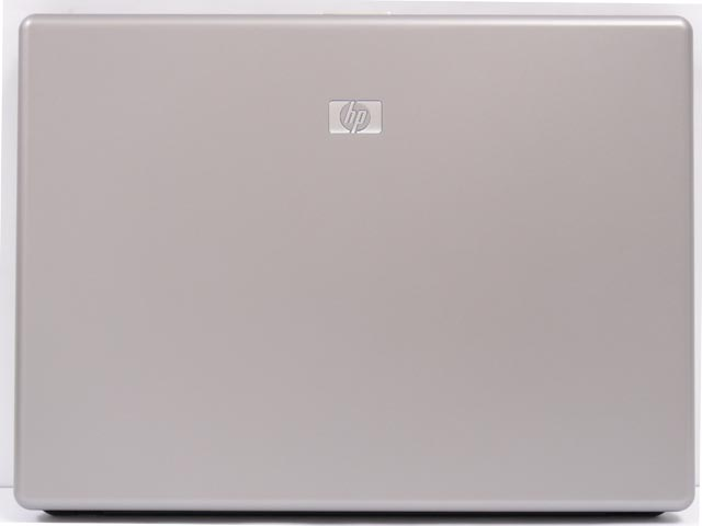 synaptics touchpad driver for hp compaq 6720s