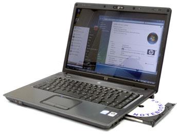 HP G7030 CTO NOTEBOOK CONEXANT HD AUDIO TREIBER WINDOWS 10