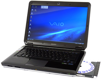 SONY VAIO VPCF117FX MARVELL 88E8040 LAN DRIVERS (2019)