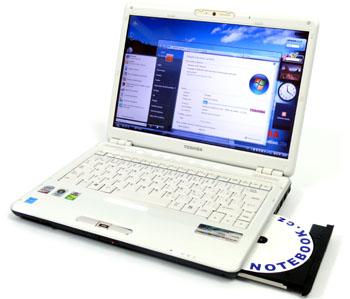 Toshiba Portege M800 Synaptics Touchpad Windows 8 X64 Driver Download
