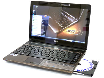 Driver: Acer Aspire 3935 Notebook