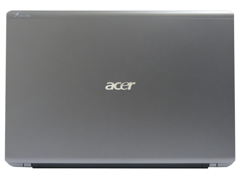 ACER ASPIRE 5810 TIMELINE NOTEBOOK INTEL VGA WINDOWS DRIVER