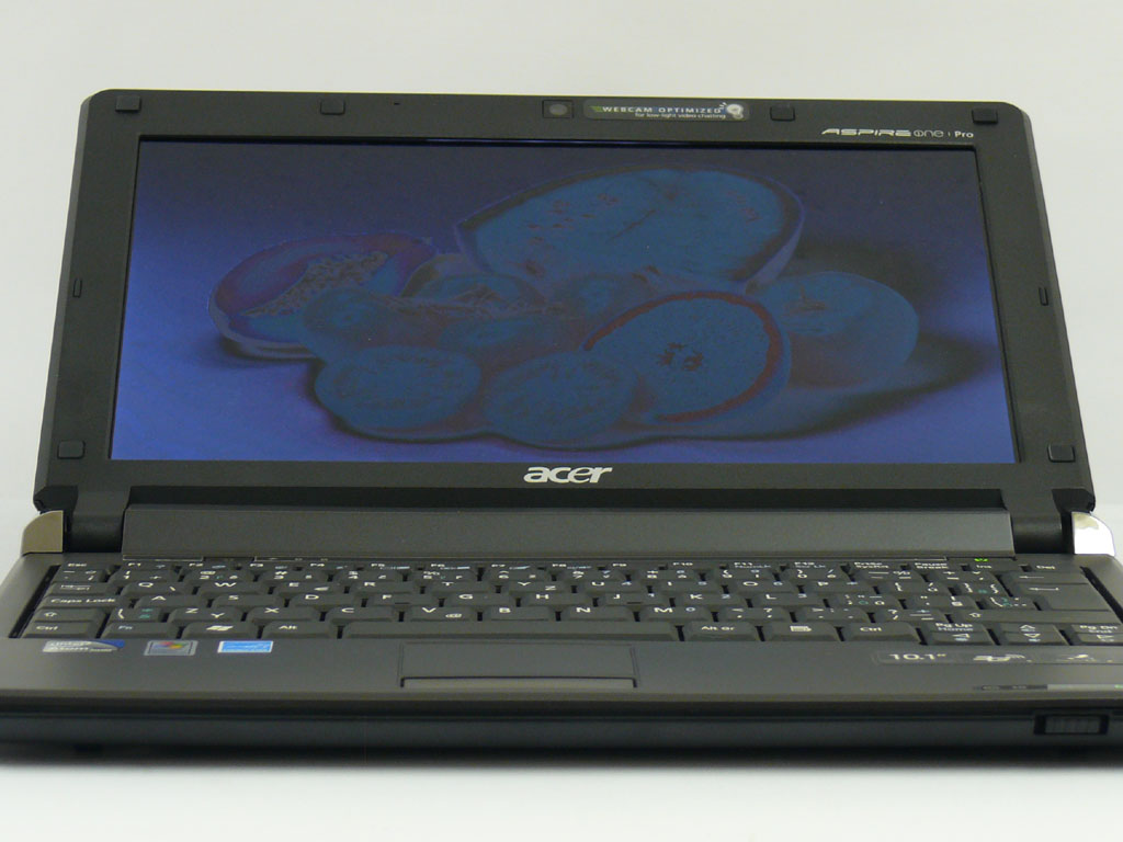 ACER ASPIRE ONE D150 GLOBETROTTER MODEM WINDOWS 10 DRIVER DOWNLOAD