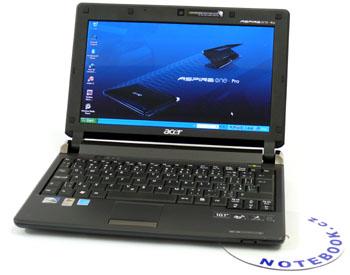 Acer Aspire One D150 GlobeTrotter Modem Windows 7