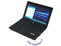 notebook notebook HP Mini 5101