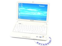 notebook Lenovo IdeaPad S10-2