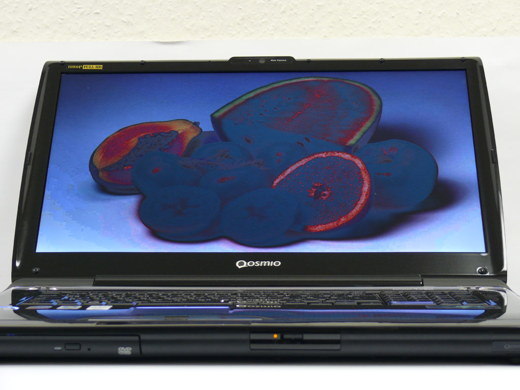 Toshiba Qosmio G50 TEAC Driver Windows XP