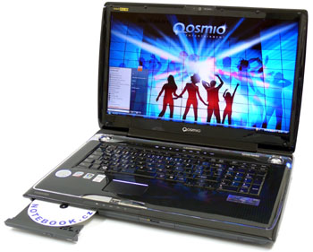 TOSHIBA QOSMIO G50 CHICONY WEBCAM DRIVERS FOR WINDOWS DOWNLOAD