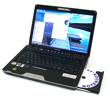 Toshiba Satellite Pro U500 Alps Touchpad Descargar Controlador