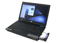 Acer TravelMate 6594G