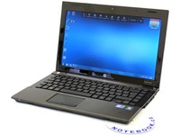notebook HP ProBook 5320m