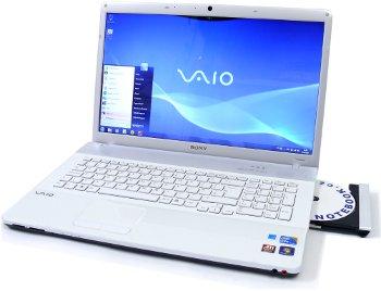 Sony Vaio VPCP118KX/B Marvell 88E8059 LAN Windows 8 Driver Download