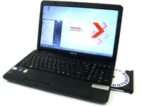 toshiba_satellite_c